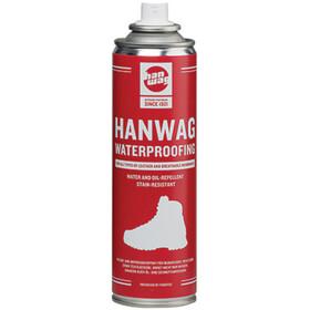 Hanwag Waterproofing 200ml